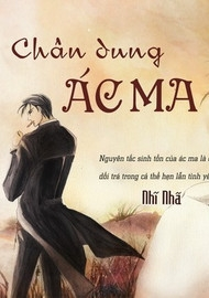 Chân Dung Ác Ma