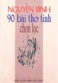 Nguyễn Bính - 90 Bài Thơ Tình Chọn Lọc