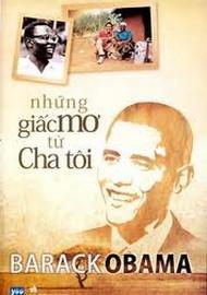 Những Giấc Mơ Từ Cha Tôi - Hồi Ký Barack Obama