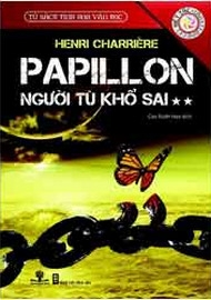 Papillon Người Tù Khổ Sai