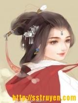 Vương Phi Trọng Sinh Ký